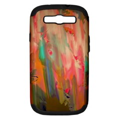 Painting        Apple Seamless iPhone 5 Case (Color)