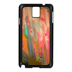 Painting        Samsung Galaxy Note 3 N9005 Case (White)