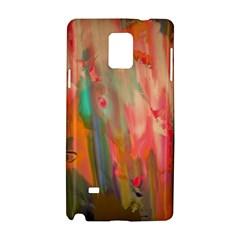Painting        Apple iPhone 6 Plus/6S Plus Leather Folio Case