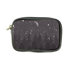 Night Full Star Coin Purse