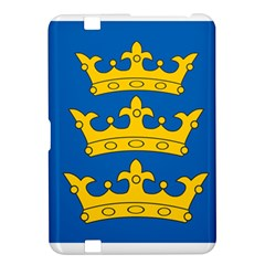 Banner of Lordship of Ireland (1177-1542) Kindle Fire HD 8.9