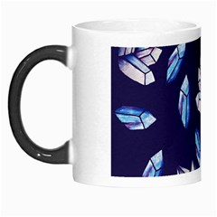 Mystic Crystals Witchy Vibes  Morph Mugs