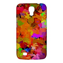 Colorful shapes       Sony Xperia Sp (M35H) Hardshell Case