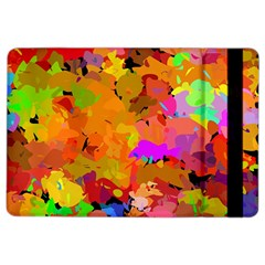 Colorful shapes       Apple iPad Air 2 Hardshell Case