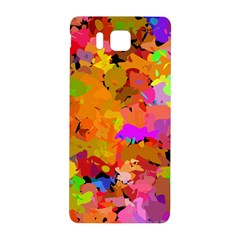 Colorful shapes       nil (phone back case)