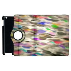 Colorful watercolors     Samsung Galaxy S III Classic Hardshell Case (PC+Silicone)