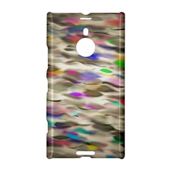 Colorful watercolors     Samsung Galaxy S5 Hardshell Case
