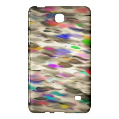 Colorful watercolors     Sony Xperia Z3 Hardshell Case