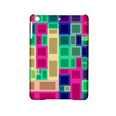 Rectangles and squares        Apple iPad Air Hardshell Case