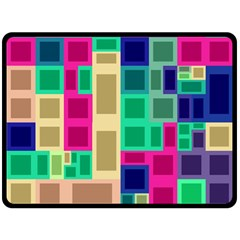 Rectangles and squares             Plate Mat