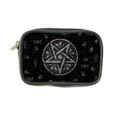 Witchcraft symbols  Coin Purse
