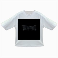 Illuminati Infant/Toddler T-Shirts