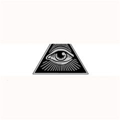 Illuminati Large Bar Mats