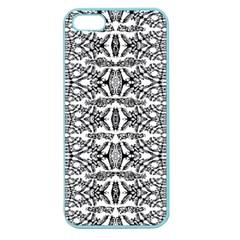 APE KEY Apple Seamless iPhone 5 Case (Color)