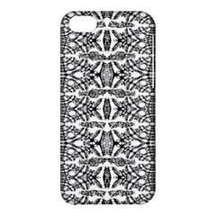 APE KEY Apple iPhone 5C Hardshell Case