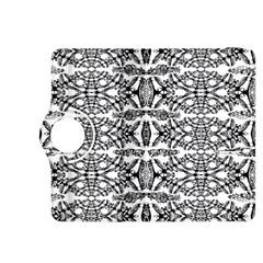 APE KEY Kindle Fire HDX 8.9  Flip 360 Case