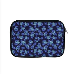 Autumn Leaves Motif Pattern Apple MacBook Pro 15  Zipper Case