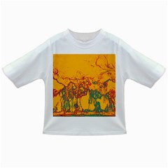 Colors Infant/Toddler T-Shirts