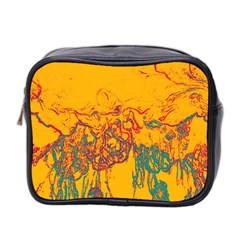Colors Mini Toiletries Bag 2-Side