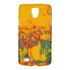 Colors Galaxy S4 Active