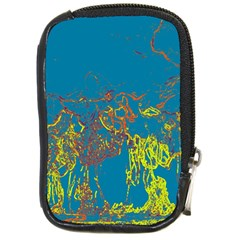 Colors Compact Camera Cases
