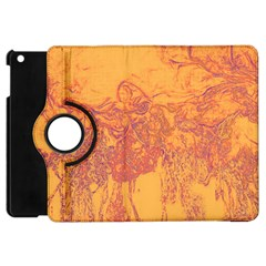 Colors Apple iPad Mini Flip 360 Case