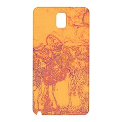 Colors Samsung Galaxy Note 3 N9005 Hardshell Back Case