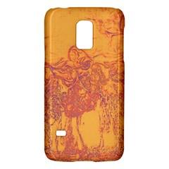 Colors Galaxy S5 Mini