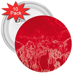 Colors 3  Buttons (10 pack)