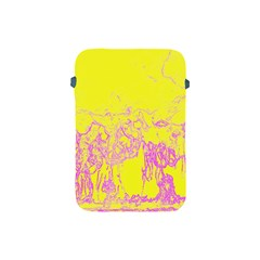 Colors Apple iPad Mini Protective Soft Cases