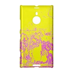 Colors Nokia Lumia 1520
