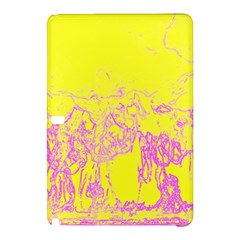 Colors Samsung Galaxy Tab Pro 10.1 Hardshell Case