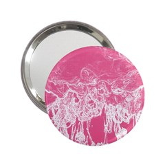 Colors 2.25  Handbag Mirrors