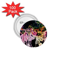 Colors 1.75  Buttons (100 pack)