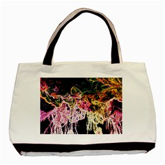 Colors Basic Tote Bag (Two Sides)