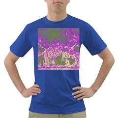 Colors Dark T-Shirt