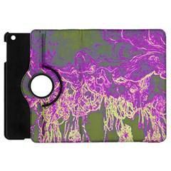 Colors Apple iPad Mini Flip 360 Case