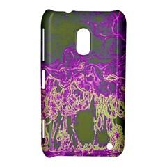 Colors Nokia Lumia 620