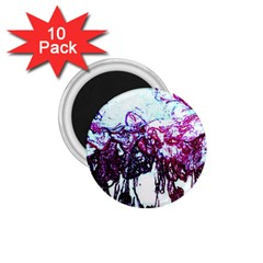 Colors 1.75  Magnets (10 pack)