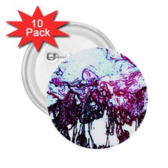 Colors 2.25  Buttons (10 pack)