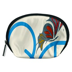 Butterfly Accessory Pouches (Medium)