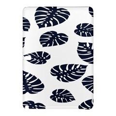 Leaf Summer Tech Samsung Galaxy Tab Pro 12.2 Hardshell Case