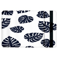 Leaf Summer Tech iPad Air Flip