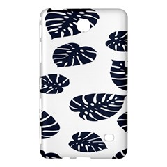Leaf Summer Tech Samsung Galaxy Tab 4 (8 ) Hardshell Case