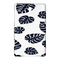 Leaf Summer Tech Samsung Galaxy Tab S (8.4 ) Hardshell Case