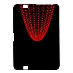 Normal Field Of An Elliptic Paraboloid Red Kindle Fire HD 8.9