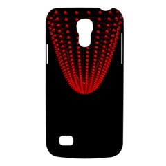 Normal Field Of An Elliptic Paraboloid Red Galaxy S4 Mini