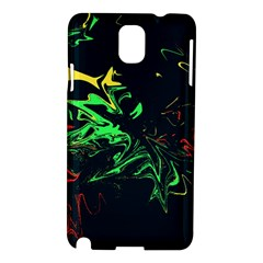Colors Samsung Galaxy Note 3 N9005 Hardshell Case