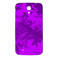 Colors Samsung Galaxy Mega I9200 Hardshell Back Case