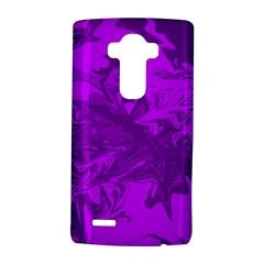 Colors LG G4 Hardshell Case